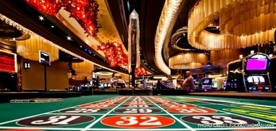 Best Land-Based Casinos In Africa