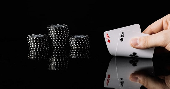 The Status of Online Casinos in South Africa