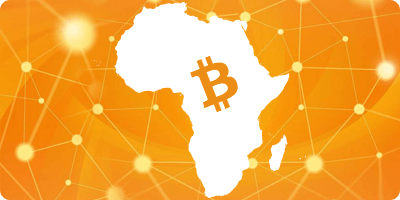 Popularity Of Crypto Payments In Africa