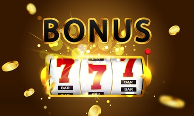 Best Online Casino Bonuses Enjoy Top Casino Bonuses Africa