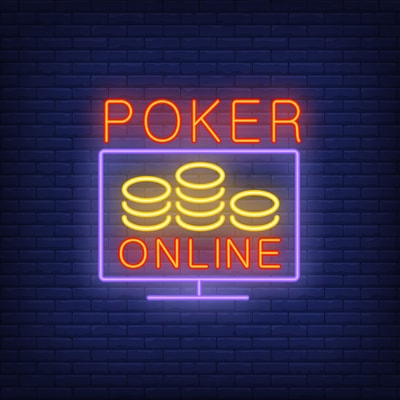 Online Poker At Casinos In Africa