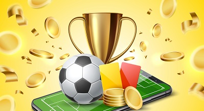 Belgium soccer betting rules rohrleitung betting typ 117-04-11