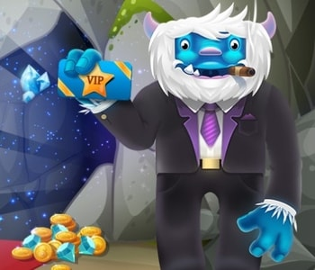 Yeti Online Casino For Real Money Africa